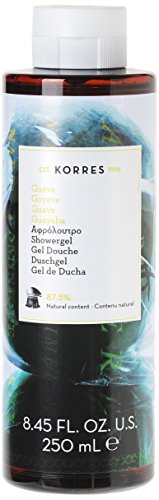 korres-guava-showergel-250-ml