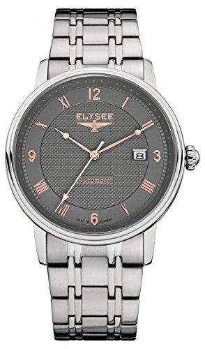 Elysee - -Armbanduhr- 77006S