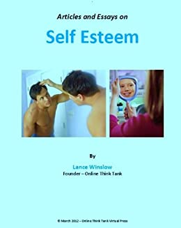 essay on self help books Developing self awareness reflection paper print reference this published: 23rd march developing self-awareness can help us to recognize when we are stressed or under pressure need help with your essay take a look at what our essay writing service can do for you.
