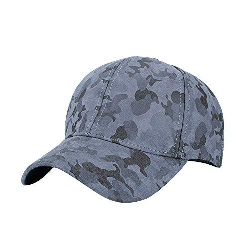 Gorras de béisbol para Hombres y Mujeres
