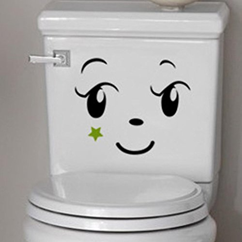 tefamore-toilette-toilette-stuck-lovely-face-souriante-libre-pour-stick-notebook-stick