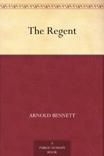 the-regent