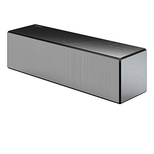 Sony-SRS-X88-Altavoz-Hi-Res-Audio-de-90W-Multi-room-Google-Cast-Airplay-Bluetooth-NFC