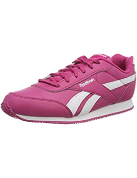 Reebok Royal Cljog 2, Zapatillas