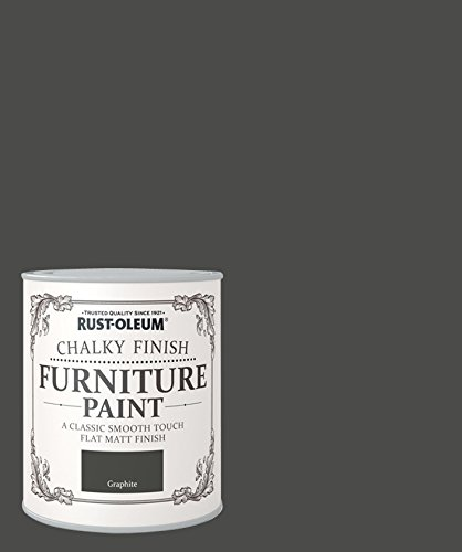 rust-oleum-chalky-finish-furniture-paint-graphite-750ml