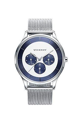 Viceroy 42301-37 Reloj de Hombre