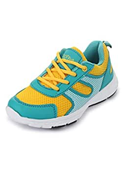 Force 10 (from Liberty) Unisex Sports Shoes