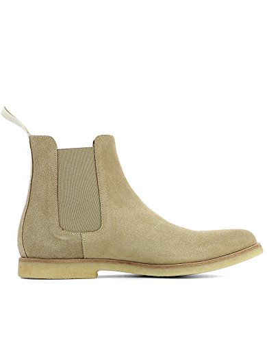 common-projects-homme-18971302-beige-suede-bottines