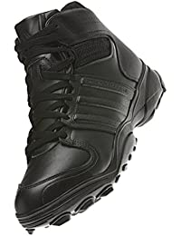 Suchergebnis auf Amazon.de für  Adidas GSG 9.4 - Nicht verfügbare ... 41391003db