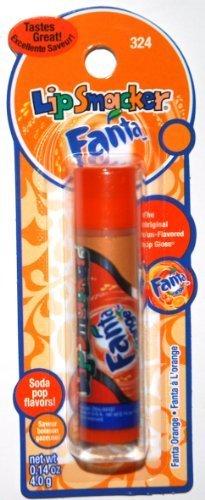 lip-smacker-soda-pop-flavors-fanta-orange-flavored-lip-gloss-1-each-by-fanta