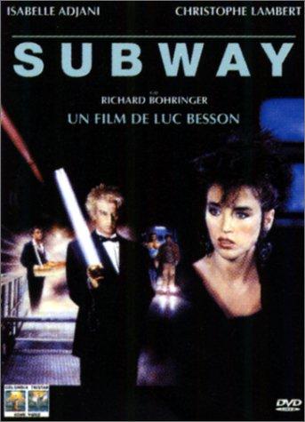 subway-dvd-1985