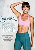 Best Fitness Dvds - Davina: Power Box & Tone [DVD] [2018] Review