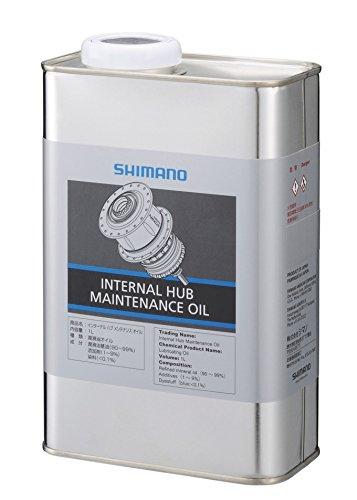 olio-della-pulizia-di-shimano-1-litro-di-hub-fsg-pulendo-lunit-di-marcia-y-00201000