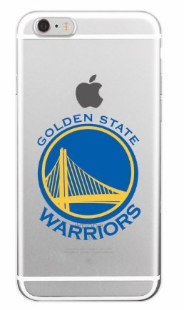 coque-iphone-5-5s-golden-state-warriors-nba-basket