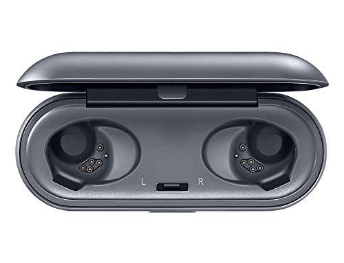 a1a6228c999 Stealkart Wireless Headphones, Bluetooth Headphones Extra Playtime Deep Bass  Stereo Sound 15-20m Bluetooth