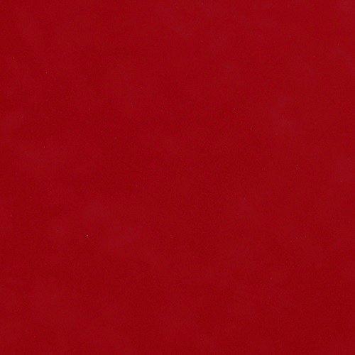 Preisvergleich Produktbild Nylon Flock Fasern–DIY Beflockung–1mm Nylon–Project car- Show Car, instrumententafeln –-Wiederherstellung–Wiederherstellung–viele Farben zur Auswahl–Schmuck-Boxen–Schmuckkästchen–Kunst und Handwerk Projekte