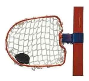 Winnwell Hockey Metal Shooting Target - Ice or Street Hockey Target