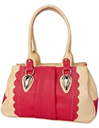ALL DAY 365 FASHION BAG HBB55_59 (PINK),hand Bags Low Price,hand Bags For Ladies Shoulder Bags,hand Bags For Ladies...