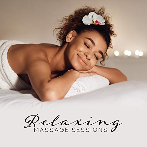 Relaxing Massage Sessions: 2019 ...