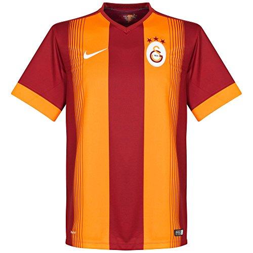Galatasaray le meilleur prix dans Amazon SaveMoney.es d8e2eab3e
