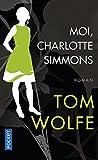 Moi , Charlotte Simmons