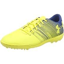 Under Armour UA Spotlight TF, Zapatillas de Fútbol para Hombre