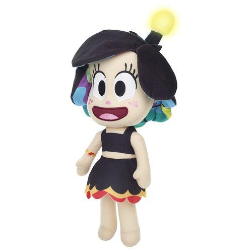 Hasbro Hanazuki B9922EU4 - Light-Up Puppe, -
