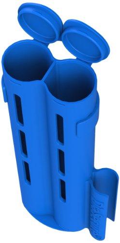 Frio Diabetiker Diasecure, blau