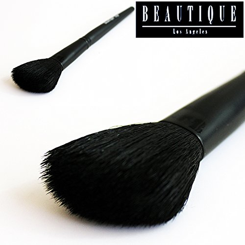 Beautique Powder Brush 51001 by Beautique