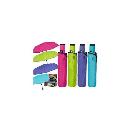 best-ladies-compact-umbrella-with-windproof-extra-light-fiberglass-quick-dry-microfiber-water-resist