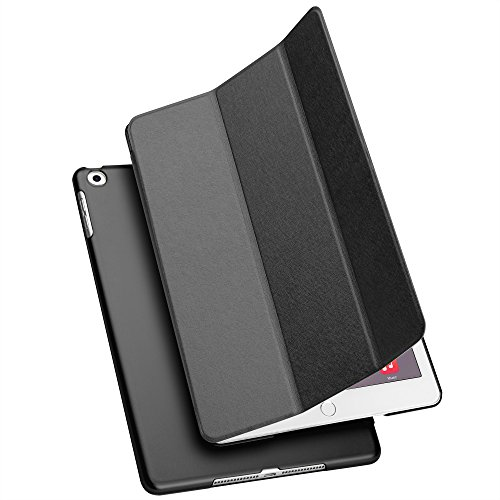 New-iPad-2017-iPad-97-inch-Case-GMYLE-Ultra-Slim-Smart-Natural-Silk-Magnetic-Stand-Case-Cover-with-Auto-Wake-Sleep-function-for-Apple-iPad-97-2017