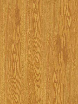Adramaq Vinyl Designbelag Eiche amerikanisch Vinylboden zum Verkleben Kollektion 1 NS 0,3mm Dekore am10023 -