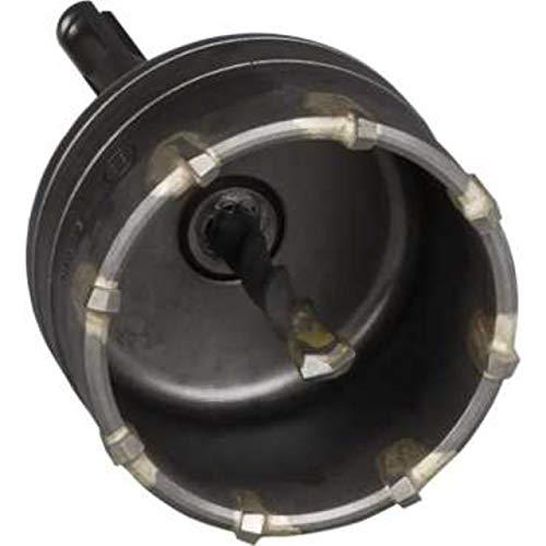 scie cloche carbure - diamètre 67 mm - schneider electric alb69894