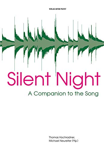 (Silent Night: A Companion to the Song)