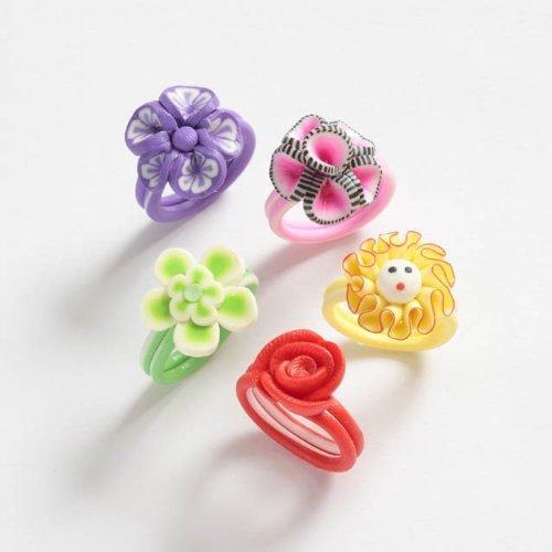 flower-rings-set-of-4-rings