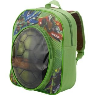 teenage-mutant-ninja-turtles-backpack-green-perfect-for-a-teenage-mutant-ninja-turtle-fan-your-child