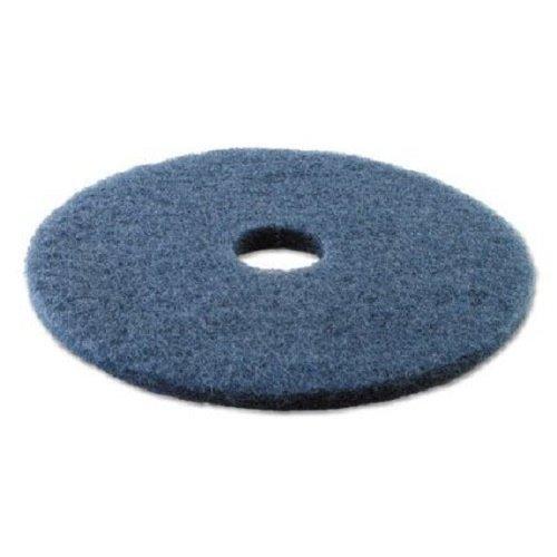 17-black-stripper-floor-pad-single-pad