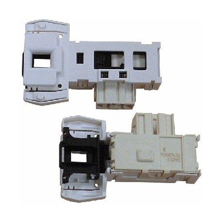 Interruptor retardo blocapuerta lavadora Candy 91201208
