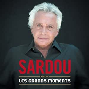 Les Grands Moments : Best Of