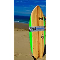 Amazon.co.uk  £100 - £200 - Surfboards   Surfing  Sports   Outdoors ce1e075a8
