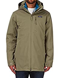Patagonia Tres Parka Homme