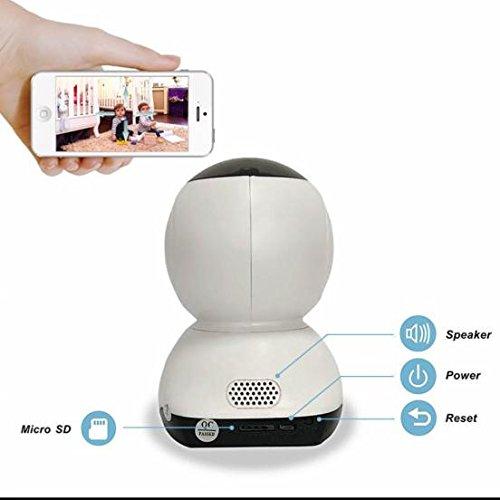 camara-ip-de-vigilancia-wireless4x-zoom-digitalvision-nocturnaresolucion-hddeteccion-movimiento-alar