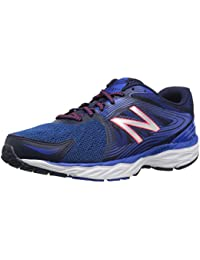 New Balance Men's M680 Fitness Shoes
