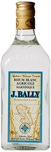 bally-blanc-agricole-rum-70-cl
