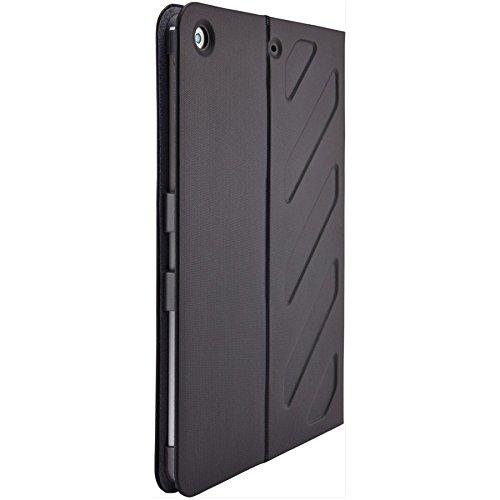 Thule TGSI1095K - Funda para Apple iPad