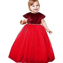 mehr Fotos elegant im Stil Top Qualität hochzeitskleider für kinder ab 12