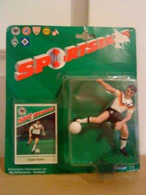 sportstars-starting-lineup-1988-jurgen-kohler-nationalmannschaft-footba-by-starting-line-up