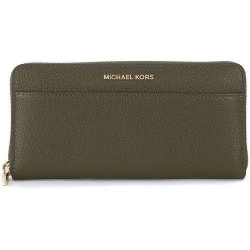 Michael Kors Wallets, Portefeuilles