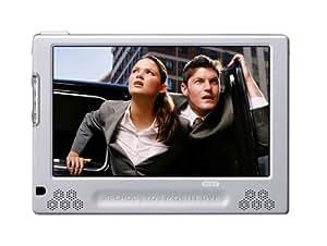Archos - 705 Wifi - Lecteur multimédia - mobile DVR - 80 Go - Reconditionné Gold