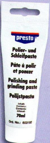 presto-schleif-und-polierpaste-fur-auto-lacke-70ml-auch-kratzerentferner-fur-leichte-kratzer-und-far
